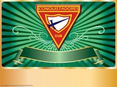 Club de Conquistadores