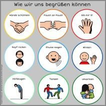 Chat online deutschland luiza
