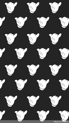 Image via We Heart It https://weheartit.com/entry/130463821/via/26301718 #black #cool #hands #mickeymouse #stay #tumblr #wallpapers #white