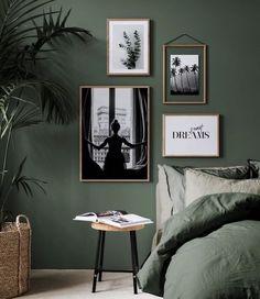 10x de populairste interieurs van Pinterest - Alles om van je huis je Thuis te maken | HomeDeco.nl