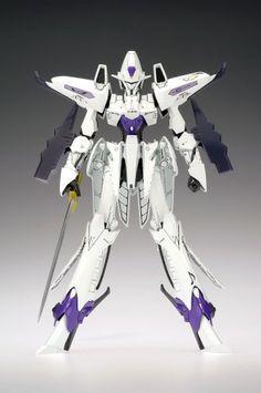 Amazon.co.jp: 1/144 ファイブスター物語 エンゲージSR1 (初回限定版): ホビー Nagano, Five Star, Plastic Models, Gundam, Cyberpunk, Robot, Stars, Design, Sterne