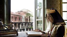 Storia di una regina guerriera: Eleonora d'Arborea