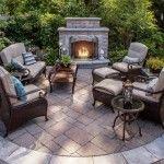11 Amazing Diy Fireplace Designs