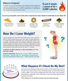20 best healthy drink /health charts/soda can effect your