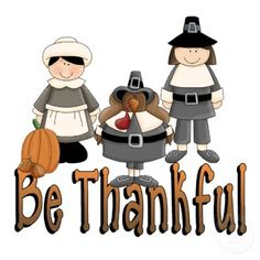 be thankful thanksgiving pilgrims photosculpture