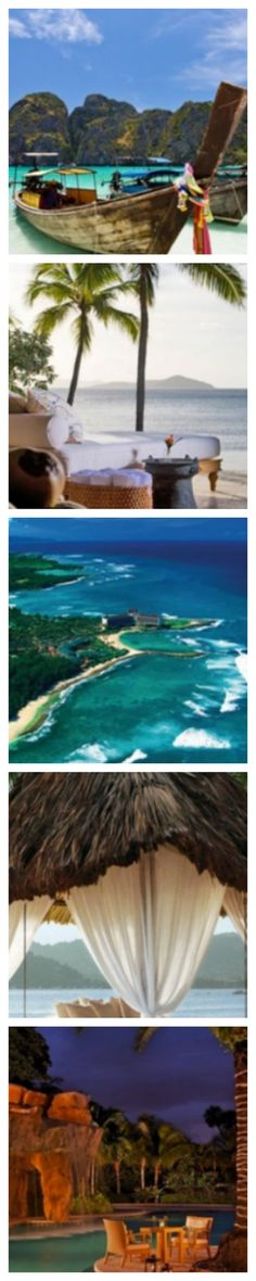 #travel  #deals   http://heatherb.grndiscovery.com/