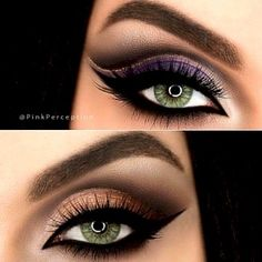 CLICK TO DOWNLOAD a Resource Guide For #GLAM #Lashes & Defined #Eyebrows.  This is a great resource if you are a #Beauty #Blogger or #MUA and want to become the best Lashes & #Brows Artist whether you are an aspiring, #self-taught or a certified #makeupartist. Learn how to develop a lucrative client base and grow your business.