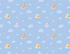 pplbbwnidph-nuves