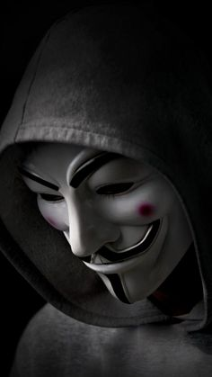 Anonymus Hacker in Hoodie, HD Computer Wallpapers Photos and Pictures Anonymus Hacker in Hoodie, HD Computer Wallpapers Fotos und Bilder