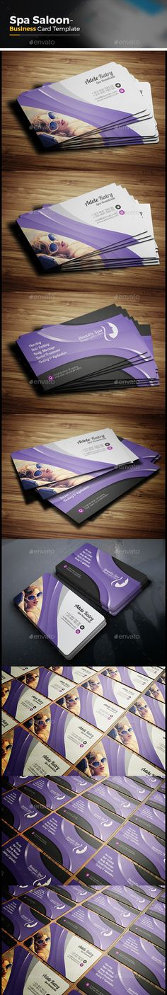 A car business card template psd onlinebusinessmanagement a car business card template psd onlinebusinessmanagement business management degrees pinterest business management and management reheart Image collections