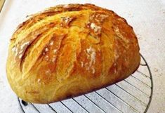 9 pataki tálas recept, ideje előszedni a szekrényből Ketogenic Recipes, Diet Recipes, Vegan Recipes, Keto Results, Hungarian Recipes, Baking And Pastry, Challah, Pressure Cooker Recipes, How To Make Bread
