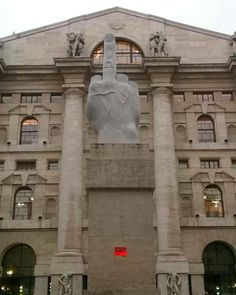 #Milano - io affitto e tu?