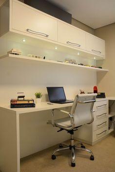 Leading 30 Stunning Office Style #homeofficeideas#homeofficededuction#homeofficefurnituresets#homeofficefilingcabinets#homeofficestorage