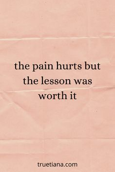 Break ups hurt, but one way to overcome them is to grow spiritually. I look back to see the lessons I learned after a rough start this year. #love #relationships #breakup #breakups #heartbreak #lessons #selflove Words Hurt Quotes, Quotes To Live By Wise, Real Talk Quotes, Faith Quotes, It Hurts Quotes, Wise Words, Best Quotes, Life Quotes, Awesome Quotes