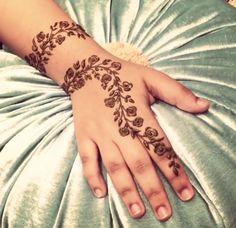 123 Best Heena Images Henna Patterns Henna Tattoos Hand Henna