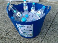 Zesto mesimeri me droseri parea! Barware, Soda, Twitter, Beverage, Soft Drink, Sodas, Tumbler, Fresh Water