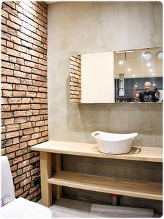 Projekti Käpälämäki: Sanokaa tammi kun haluatte hyvää Toilet, Vanity, Bathroom, Dressing Tables, Washroom, Flush Toilet, Powder Room, Vanity Set, Full Bath