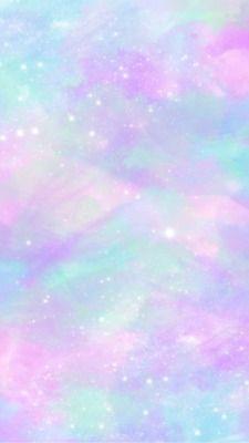 Pastel Tie Dye Google Search Wallpaper Pastel Papel De Parede Colorido Para Iphone Papel De Parede Da Galaxia