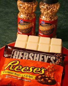 peanut-crock-pot-candy-ing