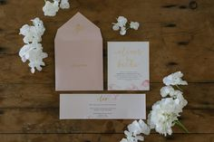We specialise in creating exclusive wedding stationery such as invitations, save-the-date cards, etc Making Wedding Invitations, Wedding Stationery, Save The Date Cards, Wedding Designs, Wedding Inspiration, Place Card Holders, Detail, Wedding Invitation, Wedding Invitations