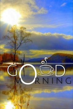 Good Morning Messages: If you like to share Good Morning with your family, relatives, lover & friends. Find out unique collections of Good Morning Msg, best good morning messages for friends in Hindi, morning love messages. Good Morning Nature, Good Morning Beautiful Quotes, Good Morning Quotes For Him, Good Day Quotes, Good Morning Funny, Good Morning World, Good Morning Photos, Good Morning Messages, Good Morning Greetings