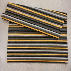 Weaving Art, Loom Weaving, Crochet Home, Bath Rugs, Woven Rug, Needlework, Carpet, Tapestry, Fabric