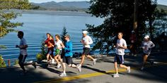 A colorful array of events for fall | Schroon Lake, Adirondacks