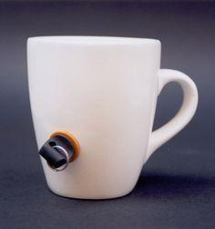Kaffee ist fertig!! - Seite 8 - Sprüche, Lebenweisheiten, Floskeln - Wachleute.de