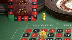 European Roulette by casinomedbonus  Selv om det første kig på et roulette-bord sandsynligvis er temmelig skræmmende for de fleste spillere, er den grundlæggende idé bag spillet temmelig let at forstå: