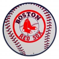 red sox coloring pages activities for toddlers pinterest boston red sox coloring pages. Black Bedroom Furniture Sets. Home Design Ideas