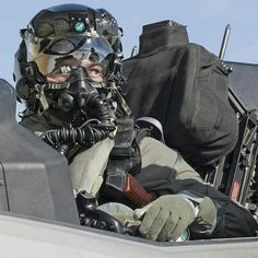 Jet Fighter Pilot, Fighter Jets, Military Jets, Military Aircraft, Sukhoi, Fighter Aircraft, War Machine, Baby Cats, Air Force