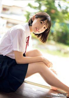 奈 菊地 インスタ 姫 『ミスマガジン2020』16歳・菊地姫奈、水着姿で魅惑ボディ披露 底知れないポテンシャル