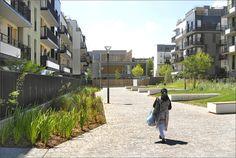 Mail_Berlin_Spandau_Espace_Libre-03 « Landscape Architecture Works | Landezine