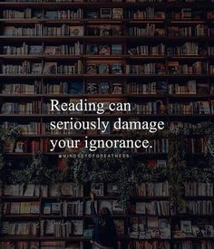 54 Best Ideas For Quotes Love Book Literature Book Memes, Book Quotes, Me Quotes, Literature Quotes, Funny Quotes, I Love Books, Books To Read, Reading Quotes, Reading Books
