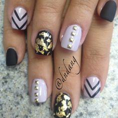 The art of nails albany albanybranch on pinterest instagram photo by dndang nail nails nailart prinsesfo Gallery
