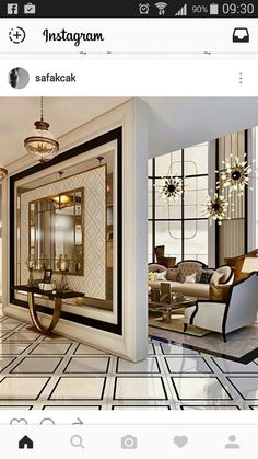 4 Dumbfounding Diy Ideas: Wall Mirror With Shelf Small Spaces oval wall mirror gold leaf. in living room ideas illusions Graceful Wooden Wall Mirror Ideas Wall Mirror With Shelf, Rustic Wall Mirrors, Sink Shelf, Framed Mirrors, Round Mirrors, Small Rooms, Small Spaces, Wall Design, Home Design
