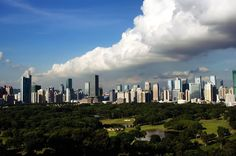 #Shenzhen Shenzhen, All Over The World, Places Ive Been, New York Skyline, Cities, China, Urban, Spaces, Architecture