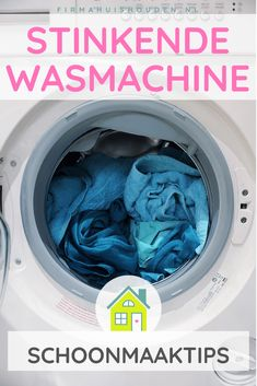 Cleaning Hacks Tips And Tricks Lazy Girl Iphone Life Hacks, Teen Life Hacks, Life Hacks For School, Useful Life Hacks, School Life, Stinky Washing Machine, Life Hacks Netflix, Cleaning Car Upholstery, Life Hacks Every Girl Should Know