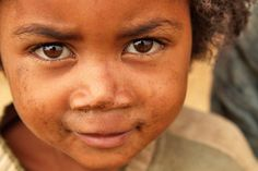 The Life You Can Save in 3 minutes by Peter Singer: https://youtu.be/onsIdBanynY Photo: Milko Marchetti Madagascar...eyes. https://500px.com/milkomarchetti