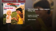 Kids Songs, Folk, Children, Youtube, Movie Posters, Nativity, Carnival, Musica, Young Children