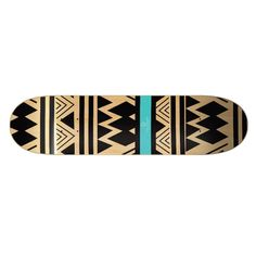 One of a kind artwork on skateboards by artist Lucie Blaze  Add these customized skateboards to your shop!   www.artsetters.com Skateboards, Original Art, Art Prints, Artist, Artwork, Shopping, Accessories, Art Impressions, Work Of Art