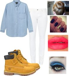 """""""Untitled #275"""" by spotler123 ❤ liked on Polyvore"""