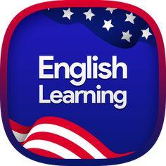 برنامه اموزش زبان انگلیسی زبانسرا - دانلود | کافه بازار English Speaking Skills, Learn English, App, Goals, Learning, Learning English, Studying, Apps, Teaching