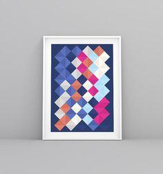 Nordic Print, Laminas Nordicas, Abstract Art Print,  Geometric Abstract, Geometric Print, Printable Decor, Printable Wall Art, Modern Prints