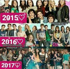 2015-2016-2017