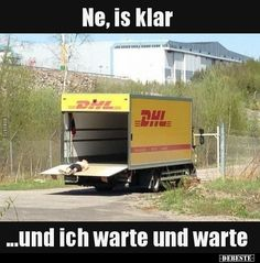 Ne, is klar…und ich warte und warte… No, it's clear … and I'm waiting and waiting … Funny Pins, Funny Memes, Jokes, Marvel Funny, Marvel Memes, Funny As Hell, Funny Cute, Satire, The Other Guys
