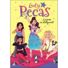(Lady Pecas by Lady Pecas and Read this Book on Kobo's Free Apps. Discover Kobo's Vast Collection of Ebooks and Audiobooks Today - Over 4 Million Titles! Youtube Rewind, Youtube Live, Beauty Youtubers, Hollywood, Free Apps, Audiobooks, Disney Characters, Fictional Characters, This Book