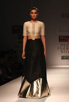 Aditi Rao Hydari at Payal Singhal