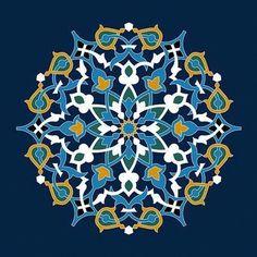 Where To Buy Plastic Carpet Runners Referral: 4514027802 Persian Pattern, Persian Motifs, Tile Patterns, Pattern Art, Pattern Ideas, Islamic Calligraphy, Calligraphy Art, Tile Art, Mosaic Art
