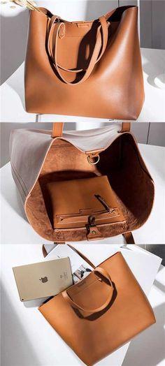 029b183d3cf3 10 Super Genius Diy Ideas  Hand Bags And Purses Posts hand bags fabric  michael kors.